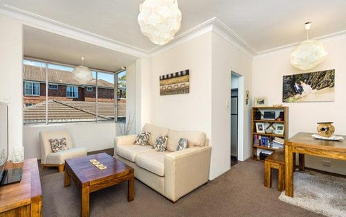 9/73 Mount Street, Coogee NSW