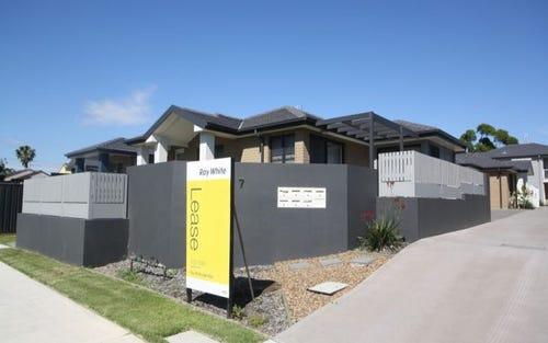 1/1077 Nelson Bay Road, Fern Bay NSW