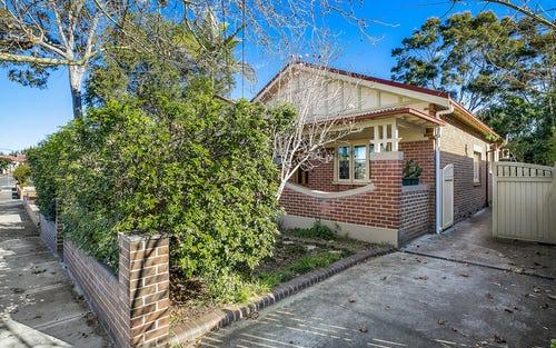 29 Croydon Avenue, Croydon NSW