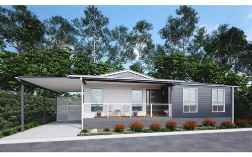 17/713 Hume Highway, Bass Hill NSW 2197