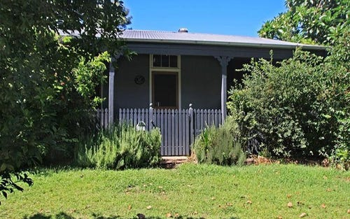 37 High Street, Morpeth NSW
