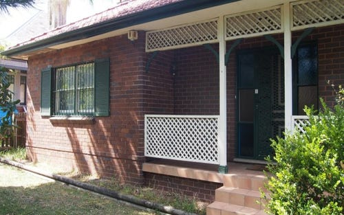 55 Elizabeth Street, Artarmon NSW