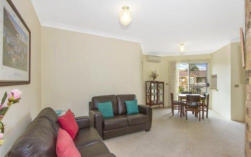 157/15 Lorraine Avenue, Berkeley Vale NSW 2261