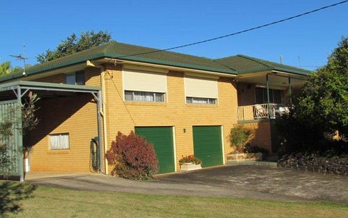 2 Rosedale Pl, Alstonville NSW 2477