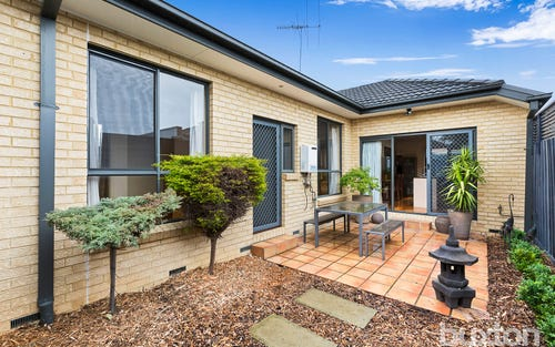 2/23 George St, Highett VIC 3190