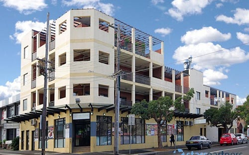 7/52 Restwell Street, Bankstown NSW 2200
