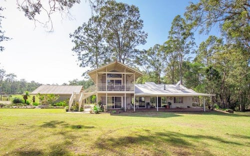 Address available on request, Ashby NSW 2463