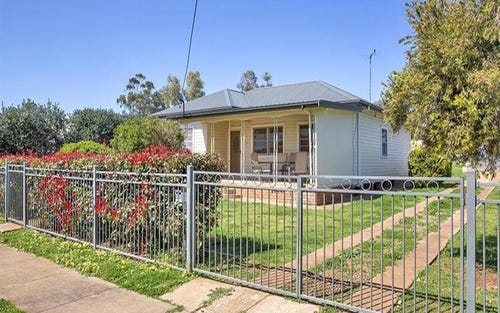 107 Stock Road, Gunnedah NSW 2380