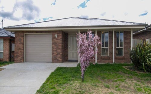 30A Brooklands Drive, Windera NSW 2800