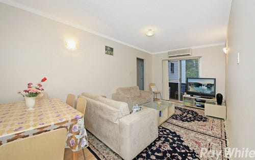6/10-12 Albert Street, North Parramatta NSW 2151