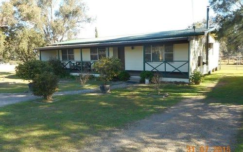 763 Gresford Rd, Vacy NSW