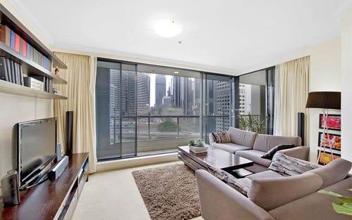 1107/183 Kent Street, Sydney NSW