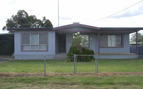101 Cassin St, West Wyalong NSW