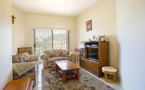 34A Roma Avenue, Mount Pritchard NSW 2170