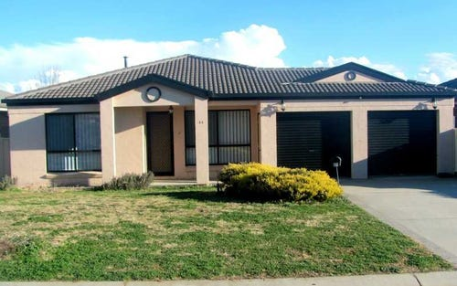 37 THOMAS ROYAL GARDENS, Queanbeyan ACT