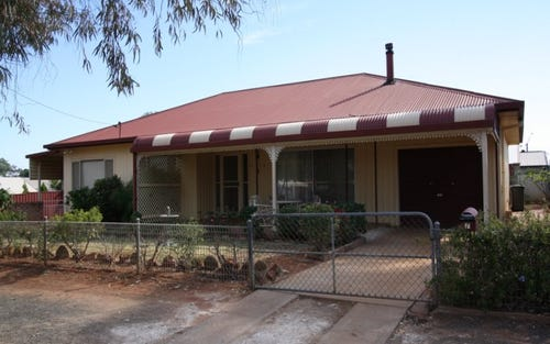 7 PRINCE STREET, Cobar NSW 2835