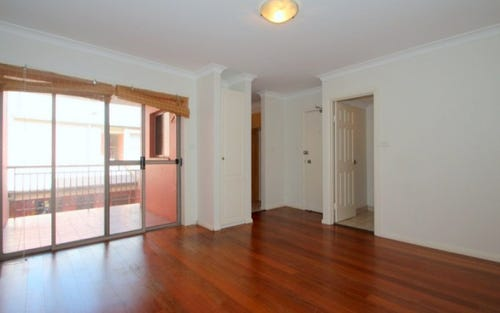 2/98-100 Regent Street, Redfern NSW