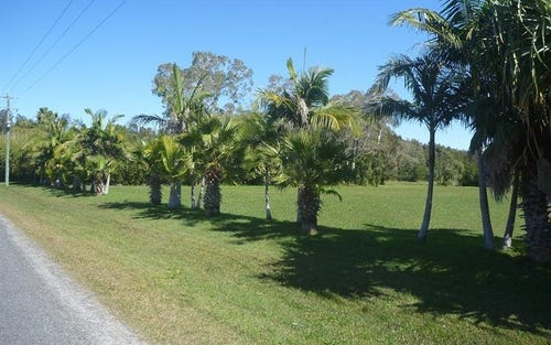 Lot 1 Carrs Dr, Yamba NSW 2464