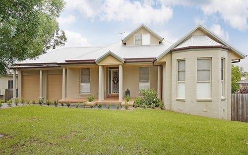 10 Tullet Street, Camden Park NSW 2570