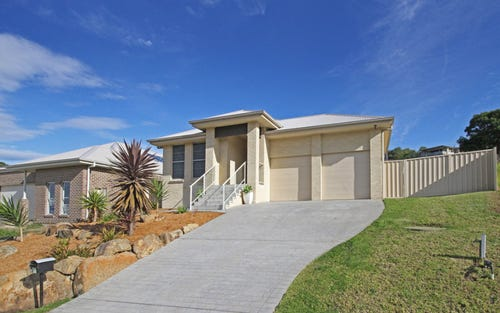 56 Settlers, Mollymook NSW