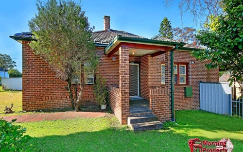22 Hawksview St, Guildford NSW 2161