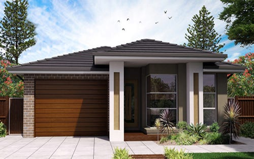 Lot 86 Proposed Road, Edmondson Park NSW 2174