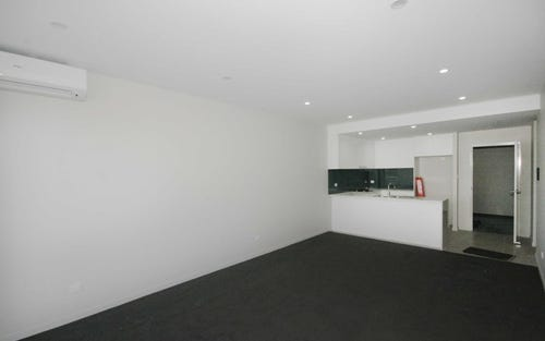 3/8-12 Copnor Avenue, The Entrance NSW