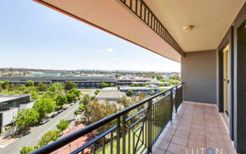 38/13 Chandler Street, Belconnen ACT