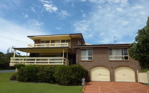 27 Burgess Rd, Forster NSW 2428