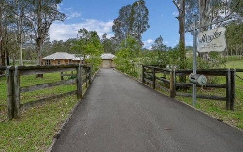 10 Rapleys Loop Road, Werombi NSW 2570