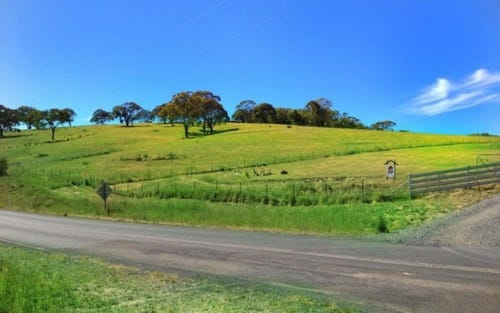 Lot 4 Walkom Road, Blayney NSW 2799