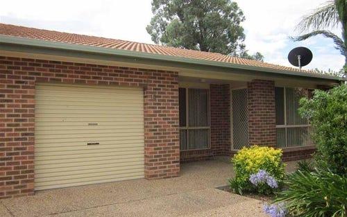 13/438 Kooringal Road, Wagga Wagga NSW 2650
