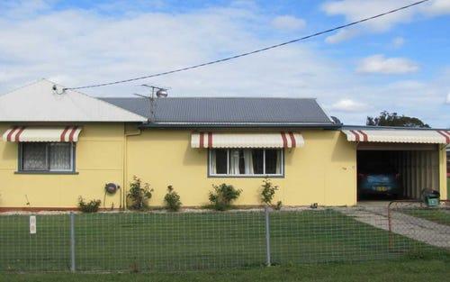 139 Lennox St, Casino NSW 2470