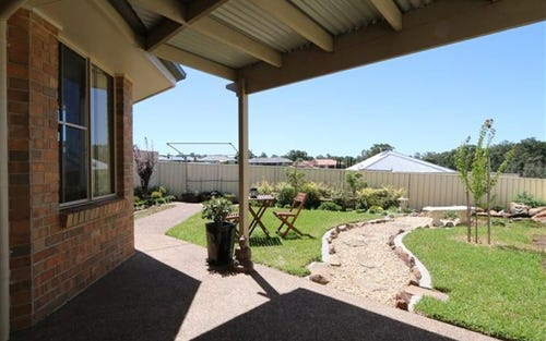 1/7 James House Close, Singleton NSW 2330