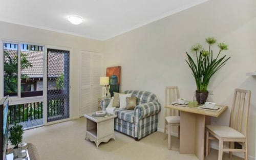 Serviced Apartment - 1 Bedroom, Bayview NSW 2104