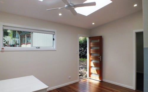 70A Powderworks Road, North Narrabeen NSW