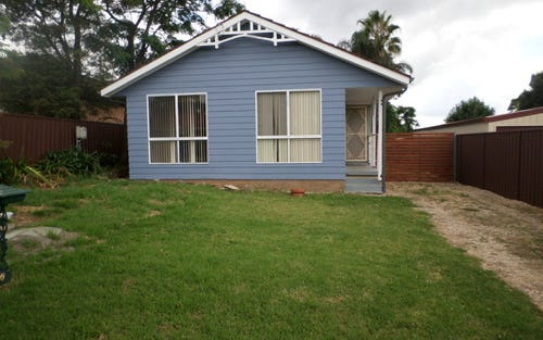 16 Erith Road, Buxton NSW