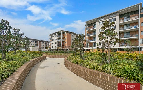 A9/80-82 Tasman Parade, Fairfield West NSW 2165