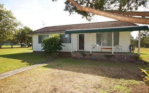 Address available on request, Lansdowne NSW 2430