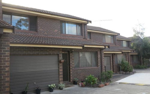 11/150 Moore St, Liverpool NSW 2170