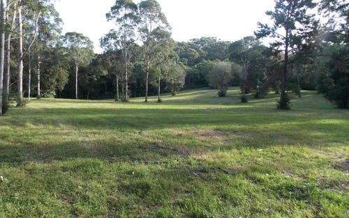 Lot 2 & 4, Berkeley Road, Fountaindale NSW 2258