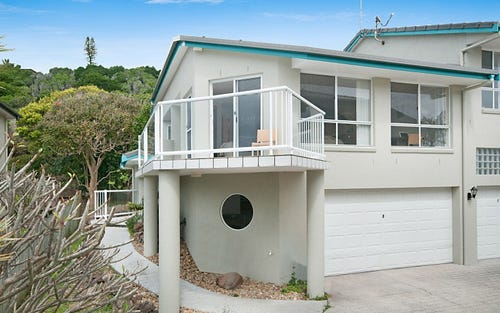8/10 Pinnacle Row, Lennox Head NSW 2478