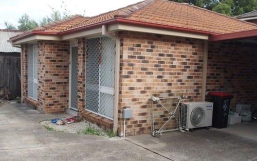 4/81 Dartbrook, Auburn NSW