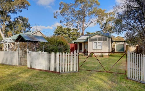 3 Knowles Road, Mittagong NSW 2575