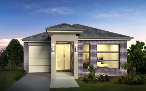 Lot 449 Oaklands Circuit, Gregory Hills NSW 2557