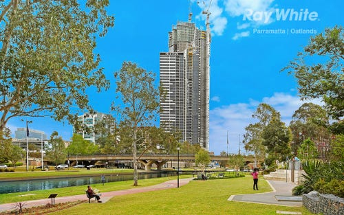 1003/330 Church Street, Parramatta NSW 2150