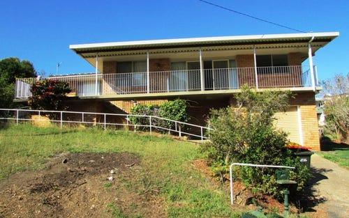 2 Bronia Street, Nambucca Heads NSW