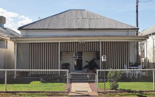 50 Balonne Street, Narrabri NSW 2390