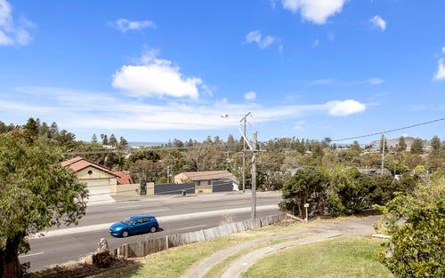 105 Barrenjoey Rd, Mona Vale NSW 2103