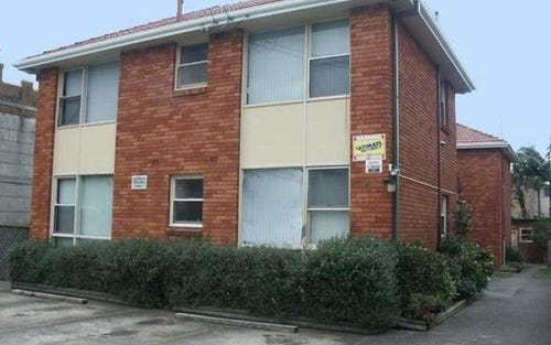 5/4 Swan Street, Woolooware NSW